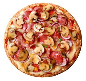 italienische Küche | {Italienische küche 34}